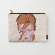 bowie Carry-All Pouch