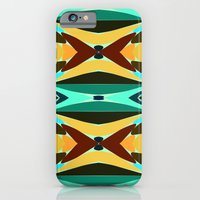 Midwest Slim Case iPhone 6s