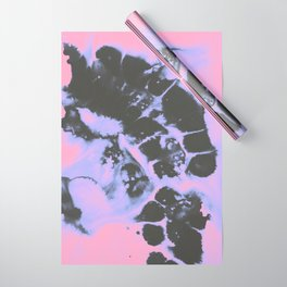 Covet Wrapping Paper