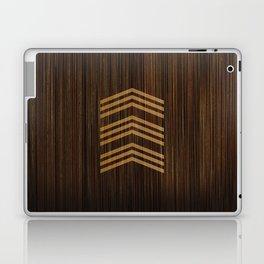 DOGTOWN PATRIOTS Laptop & iPad Skin