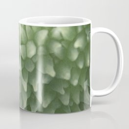 torns are your friends Coffee Mug