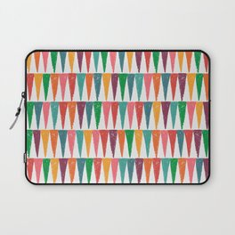 It's Party Time! Laptop Sleeve