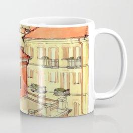 BAVENO Coffee Mug
