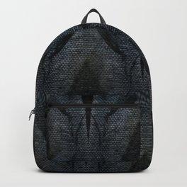 Gumleaf 32 Backpack