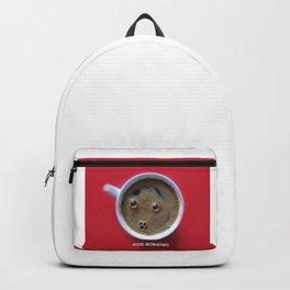 GOOD MORNING!) Backpack