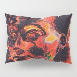 Nefertiti Pillow Sham