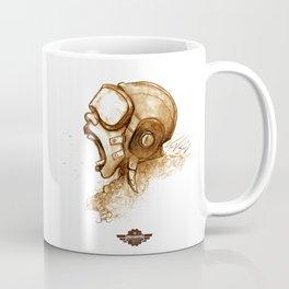 Pilot Series 1 Coffee Mug