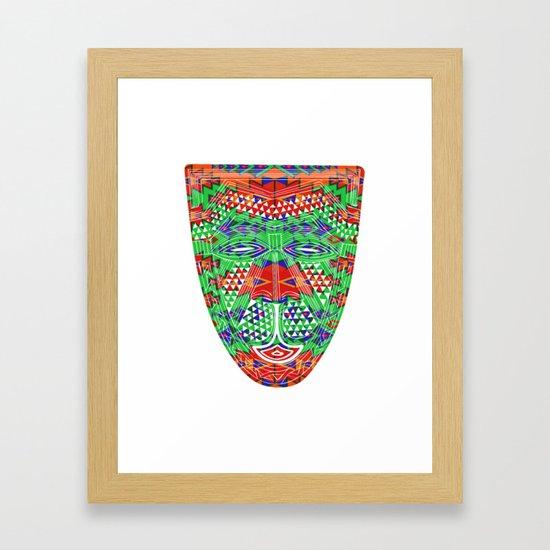 Indian Designs 251 by design4ustudio