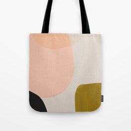 Gloop Tote Bag