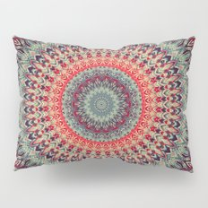 Mandala 300 Pillow Sham