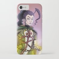 dark souls iPhone & iPod Cases featuring Souls. by Peter Forsman