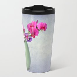 fiorellini Travel Mug