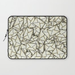 Email Laptop Sleeve