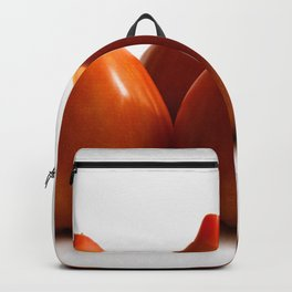 Les tomates Backpack