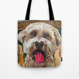 Riley The Wheaton Tote Bag
