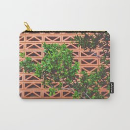 Goin' To The Party Carry-All Pouch