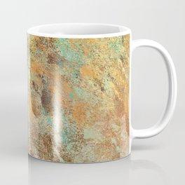 Natural Southwest Coffee Mug