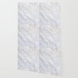 Gray Granite Wallpaper