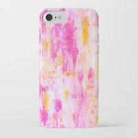 fancy iPhone & iPod Cases featuring Fancy by T30 Gallery