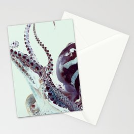 Love, honour & obey Stationery Cards