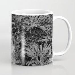 leavs Coffee Mug