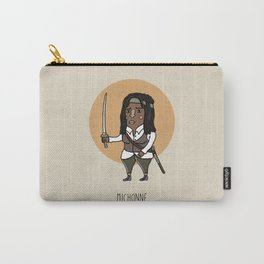 Michonne Carry-All Pouch