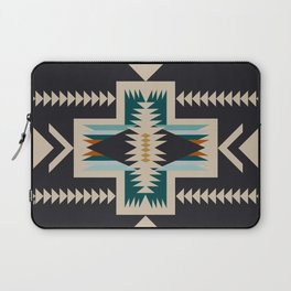 north star Laptop Sleeve