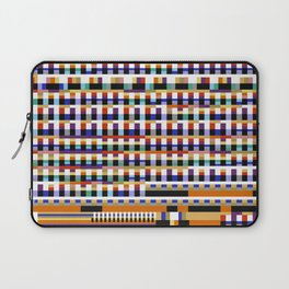 Le Polichinelle (Punch) Laptop Sleeve