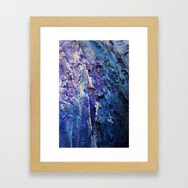''Kandi'' #3 Framed Art Print