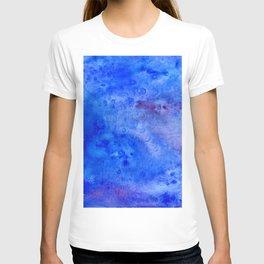 1000 Leagues Under The Sea T-shirt