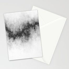 Abstract XV Stationery Cards