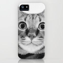 Stun iPhone Case