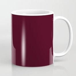 Elderberry Coffee Mug