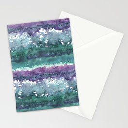 Rembling Stationery Cards