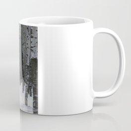 Whispering Aspen Coffee Mug