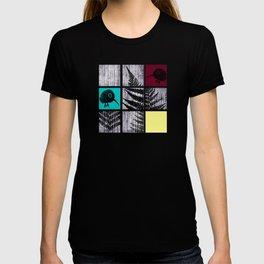 individual order T-shirt