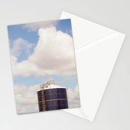 Silo Stationery Cards