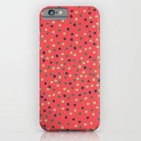 Gums iPhone 6s Slim Case