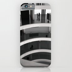 At The Mall Slim Case iPhone 6s