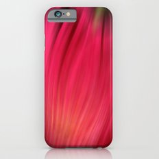 Flow  Slim Case iPhone 6s