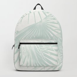 Tropical #6 Backpack