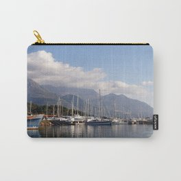 Sunny Life Carry-All Pouch