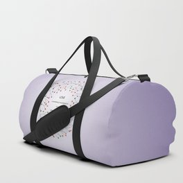 Love is in the air 2 Duffle Bag