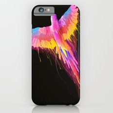 Flying Colors Slim Case iPhone 6s