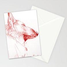 Shepherd Dreams Stationery Cards