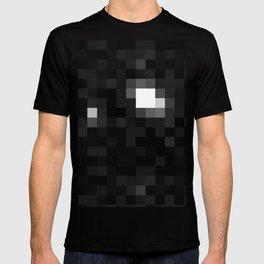 Trappist-1 T-shirt