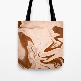 ABSTRACT LIQUIDS 59 Tote Bag