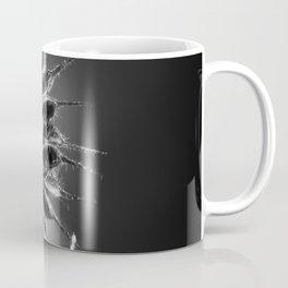 circle of hearts Coffee Mug