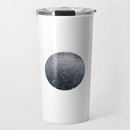 pattrn_series_007 Travel Mug