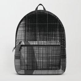 THIRTYSIX1.3 Backpack